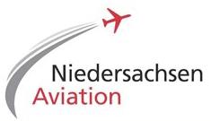 logo_niedersachsen_aviation
